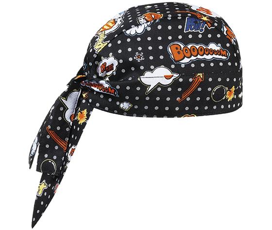 7002143a bandana pop art