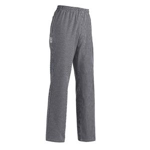 Pantalone cuoco sale e pepe taglie forti 5XL- 6XL - 7XL
