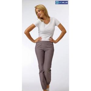 Pantalone Medico ALYSON