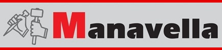 Logo manavella