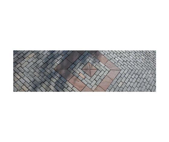 Binderi in Pietra di Luserna