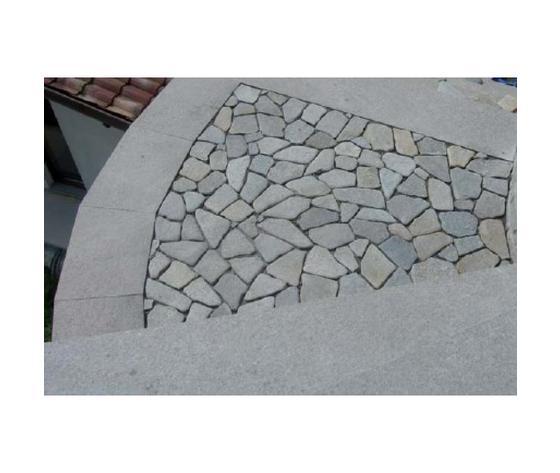 Coste a Mosaico Palladiana