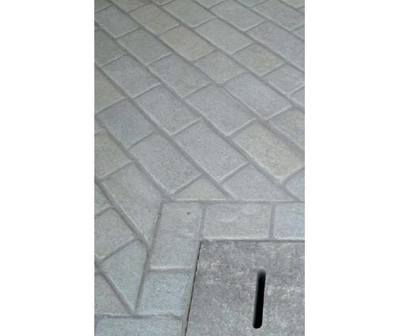Pavimenti in Pietra Antica di Luserna