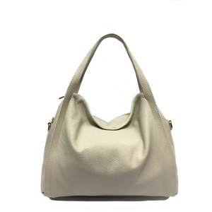 SHOULDER BAG L-429