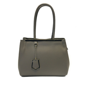 SHOULDER BAG L-0028