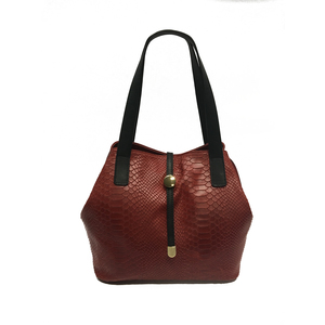 SHOULDER BAG L-189
