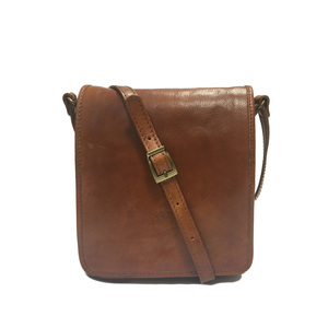 CROSSBODY LUXURY T-05