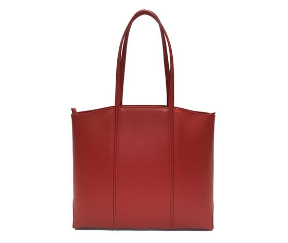 SHOULDER BAG L-073