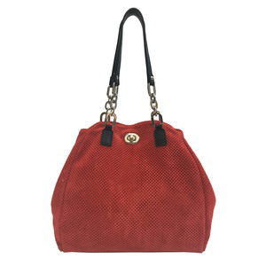 SHOULDER BAG L-297