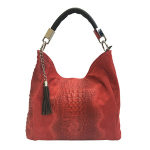SHOULDER BAG L-111
