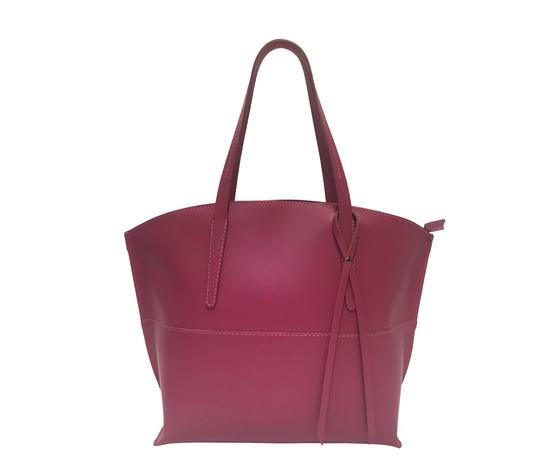 SHOULDER BAG L-0287