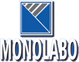 Logo monolabo