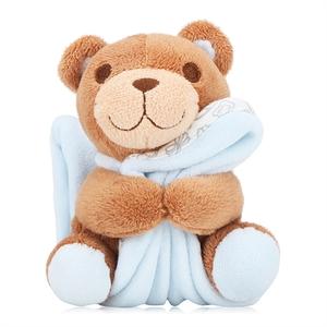 Comforter Toby Thun