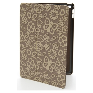 Custodia iPad® Air 2 Four Seasons  Thun