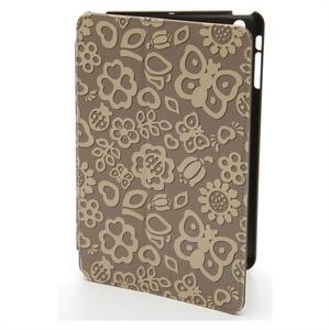 Custodia iPad® Mini 2 Four Seasons Thun