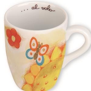 Mug Colombia Thun
