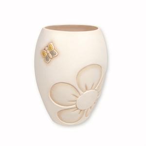 Vaso Grande Elegance Thun