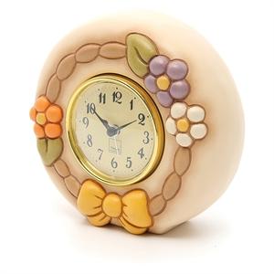 Orologio da tavola Country Thun