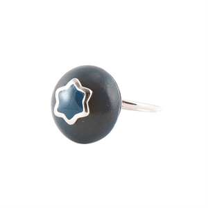 Anello Basic Star