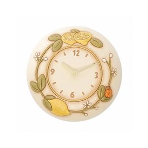 Orologio da parete Limoni