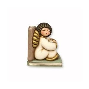 Reggilibri destro angelo Thun