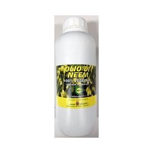 Olio di Neem conf 1 Lt
