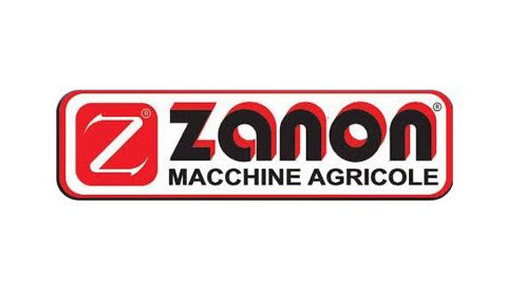 Zanon 1