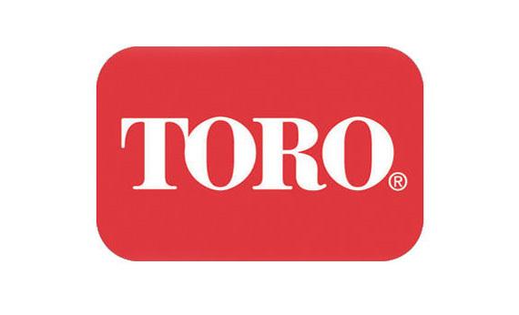 Toro 1