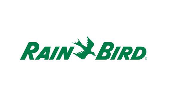 Rain bird 1