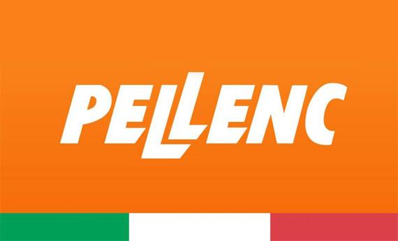 Pellenc 1