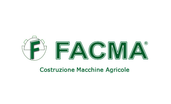 Facma 1