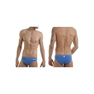 COSTUME UOMO JAKED FIRENZE BLU ROYAL