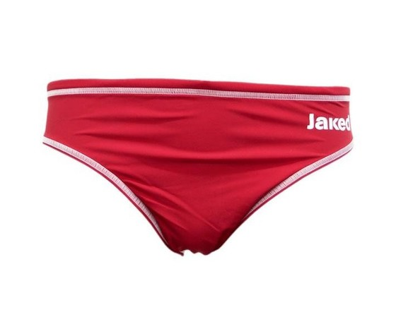 COSTUME UOMO JAKED FIRENZE ROSSO