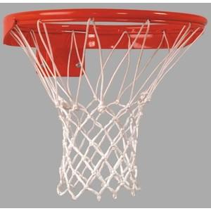 CANESTRO RECLINABILE SGANCIABILE OMOLOGATO FIBA