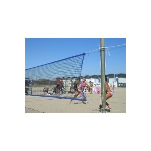 RETE BEACH VOLLEY/BEACH TENNIS