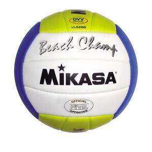 PALLONE BEACH VOLLEY UFFICIALE FIBV
