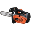 Motosega potatura hitachi cs33edt