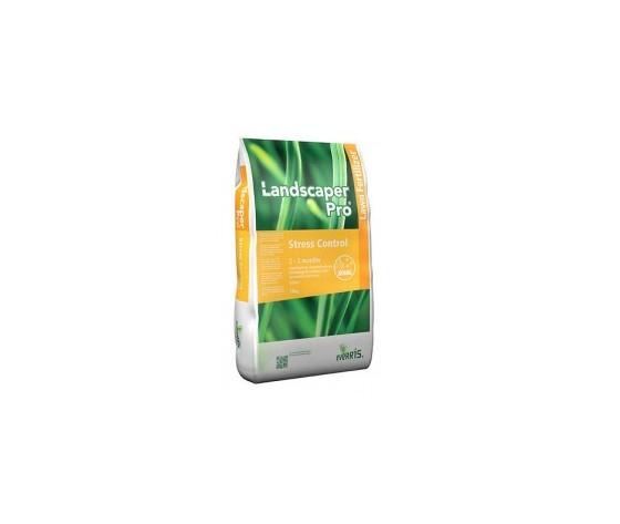 Concime Everris STRESS CONTROL da 15 kg