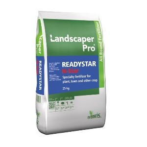 Concime Everris READYSTAR N-STAR da 25 kg