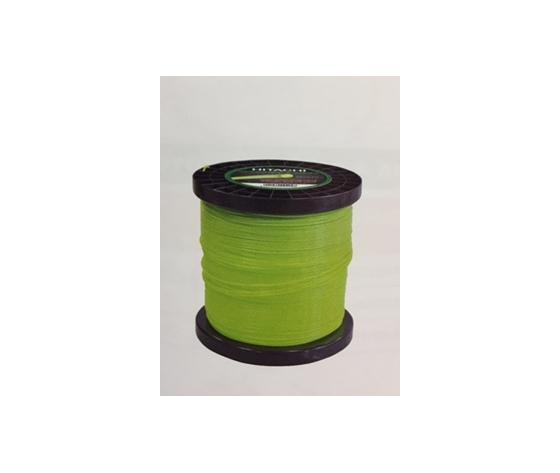 Filo nylon HITACHI 3,0mmx175mt QUADRATO