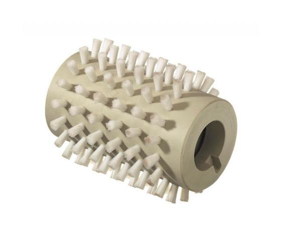 Spazzola cilindrica