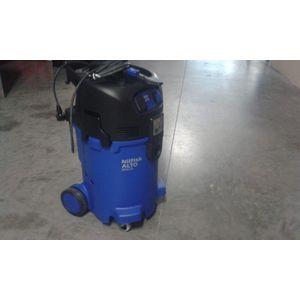 Nilfisk Attix 30-21 PC Aspirapolvere Umido e secco - N.107407544