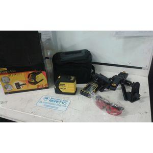 Stanley Livello Laser SCL-D ST177321