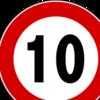 Limite10