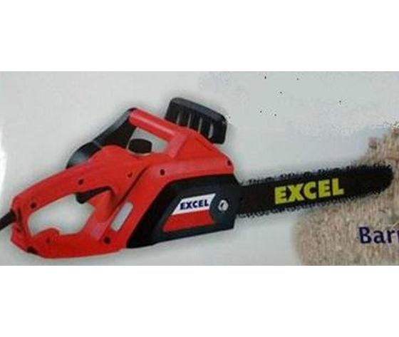 ELETTROSEGA W.1800 cm 40 ES400 EXCEL EX.04774
