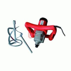 RURMEC MESCOLATORE MX 10 7.0696/RED