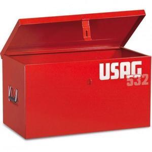 Baule Portattrezzi USAG 532D 1.0133