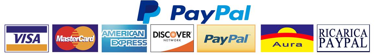 Pay pal 1170 173