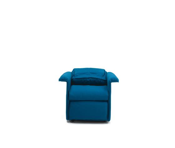 Cube - tessuto Savoy