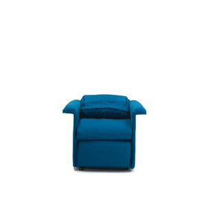 Cube - tessuto Ritz